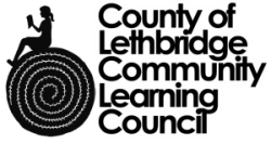 County of Lethbridge Community Learning Council